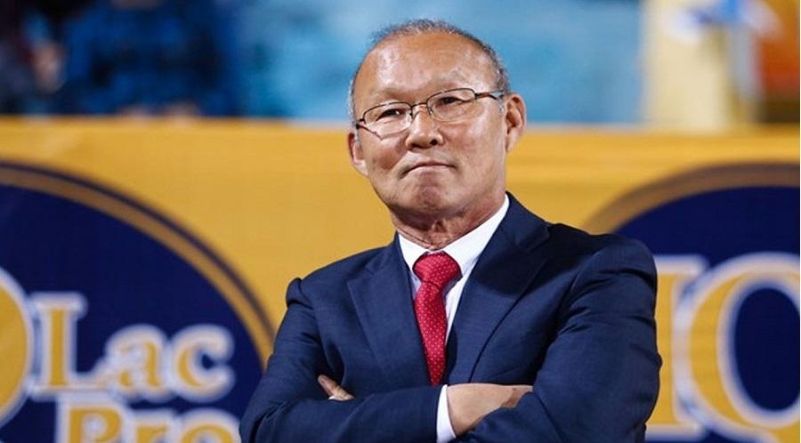 AFF Suzuki Cup 218 : Tuyển Việt Nam, kỳ vọng cao áp lực lớn