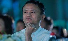Ý đồ gì ẩn sau việc thân phận đảng viên của Jack Ma được tiết lộ?