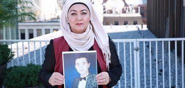 15 đại sứ phương Tây yêu cầu TQ giải trình về vấn đề nhân quyền