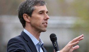 Bầu cử Mỹ: 'Sóng tiền' đổ cho các ứng cử viên Đảng Dân chủ