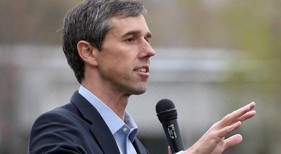 Bầu cử Mỹ: 'Sóng Tiền' đổ cho các ứng cử viên Đảng Dân chủ - Ảnh 1