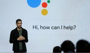 Google bị cáo buộc dùng 'chiến thuật lừa dối' theo dõi người tiêu dùng