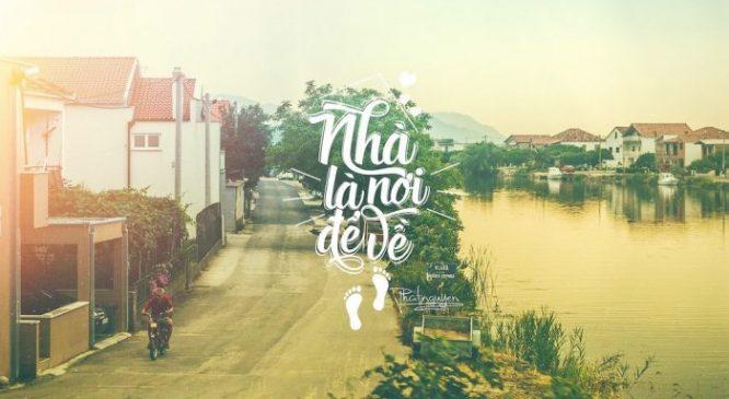 Có những điều trong tiếng Việt chất đầy cảm xúc...H1