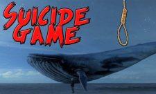 """""""Satan giáo"""", thử thách Cá Voi Xanh và cái chết của hàng loạt thiếu niên"""