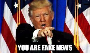 """Tổng thống Mỹ Donald Trump hôm 13-11 khẳng định chính quyền của ông đã biết về hơn chục căn cứ tên lửa đạn đạo ở Triều Tiên, đồng thời công kích tiết lộ từ New York Times và báo giới là """"không chính xác"""" và """"tin giả""""."""