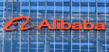Thương chiến Mỹ -Trung: Alibaba là nạn nhân kế tiếp
