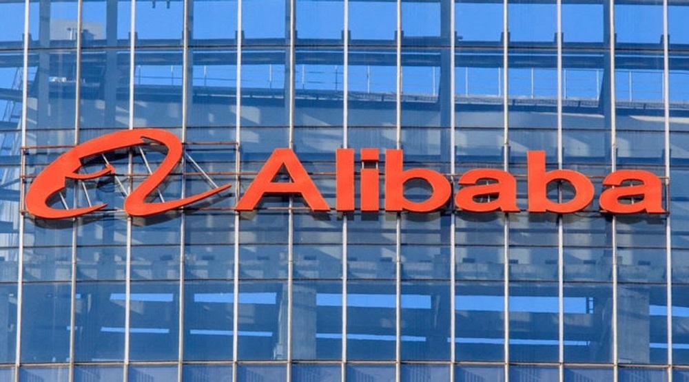 Alibaba là nạn nhân mới của chiến tranh thương mại Mỹ - Trung.(Nguồn: Internet)