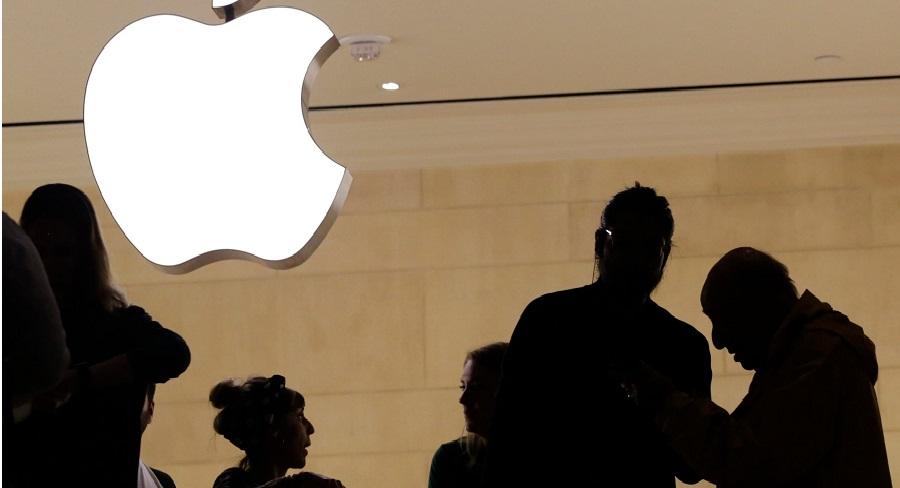 """Những chiêu trò """"móc túi"""" của Apple bị hàng trăm người tố cáo. Ảnh 1"""