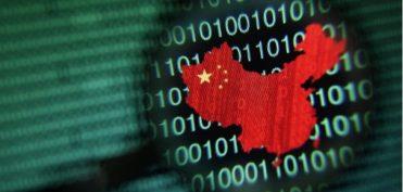 """Biệt đội tin tặc của Trung Quốc """"không tha"""" cho Ấn Độ"""