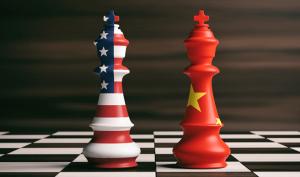 Phương Tây thức tỉnh trước Trung Quốc: Chúng ta phải tìm cách ngăn chặn nước này!