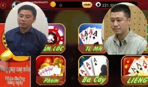 Hoạt động đánh bạc quá dễ dàng với Internet