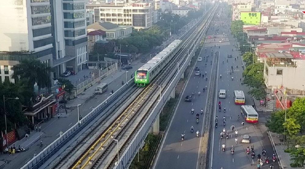 Việt Nam phải tự chủ về vốn, tránh việc vay vốn Trung Quốc quá nhiều. (Ảnh: Internet)