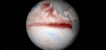 Nhật cảnh báo: Hung thần El Nino đang trở lại
