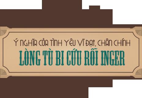 day-con-qua-tinh-hoa-co-tich-co-gai-xeo-chan-len-banh-mi