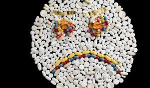Đủ hệ quả xấu khi dễ dãi sử dụng thuốc kháng sinh