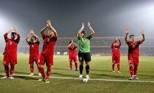 Dính lời nguyền ở vòng bảng, liệu tuyển Việt Nam có vô địch AFF Cup