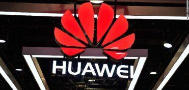 Mỹ lập phe, kêu gọi tẩy chay Huawei