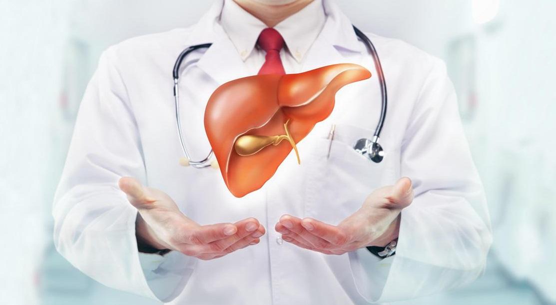 Đừng bỏ qua 12 triệu chứng cho thấy lá gan bị tổn thương hoặc bị nhiễm độc tính