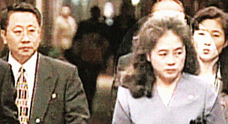 Truyền thông Hàn Quốc: Vợ thứ 4 của Kim Jong-Il bị giam giữ trong các trại tù chính trị
