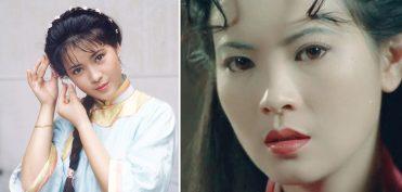 Mỹ nhân màn ảnh một thời Lam Khiết Anh tử vong tại nhà riêng, hé lộ cuộc đời đầy bi kịch