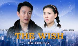 Bộ phim 'Điều ước' được chào đón tại Liên hoan Phim ở Florida