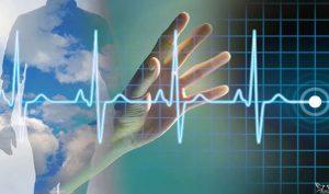 Khoa học chứng minh ý thức con người vẫn tồn tại sau khi tử vong