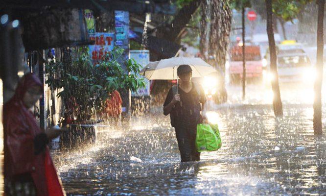 Tại sao những cơn bão muộn đổ bộ vào miền Nam dễ thành thảm họa?.2