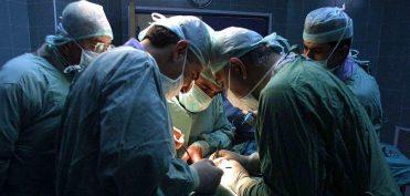 Du lịch ghép tạng từ Anh Quốc tới Trung Quốc đang trở nên phổ biến