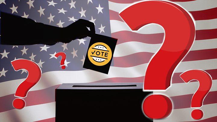 Kết quả bầu cử giữa kỳ ở Mỹ sẽ ra sao?