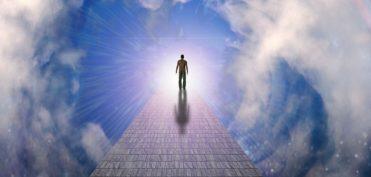 Trải nghiệm cận tử giúp giải phóng tâm trí, tìm được lẽ sống cuộc đời