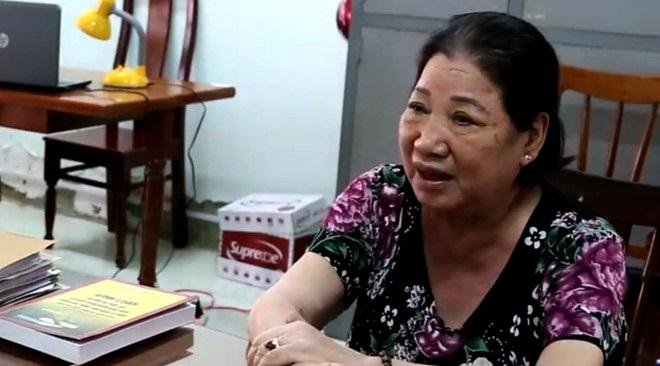 """Thai phụ 29 tuổi tử vong vì phá thai """"chui"""" giá 3,5 triệu. Ảnh 1"""