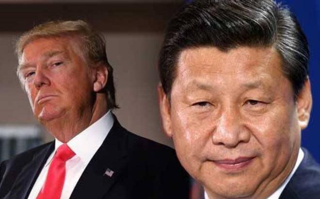 Lãnh đạo Trung Quốc dường như đã phạm sai lầm khi áp thuế với đậu nành Mỹ, động thái khiến Trump càng thêm cứng rắn.