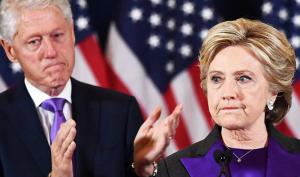 9 lý do bà Hillary sẽ thua cuộc bầu cử sơ bộ tổng thống 2020