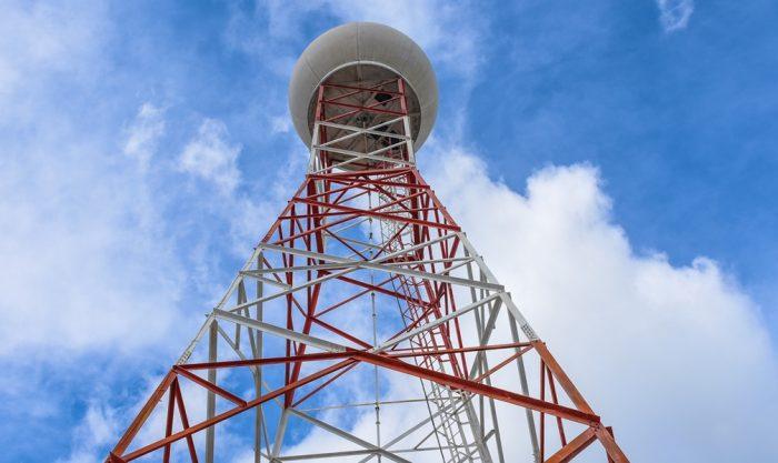 Lở núi ở Nha Trang: Radar bị 'bịt mắt', không quan trắc được mưa.3