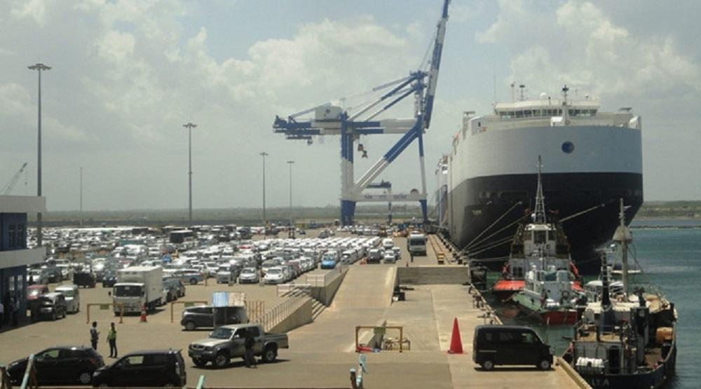 Trung Quốc đẩy mạnh hoạt động đầu tư ở Sri Lanka. (Nguồn: Internet)