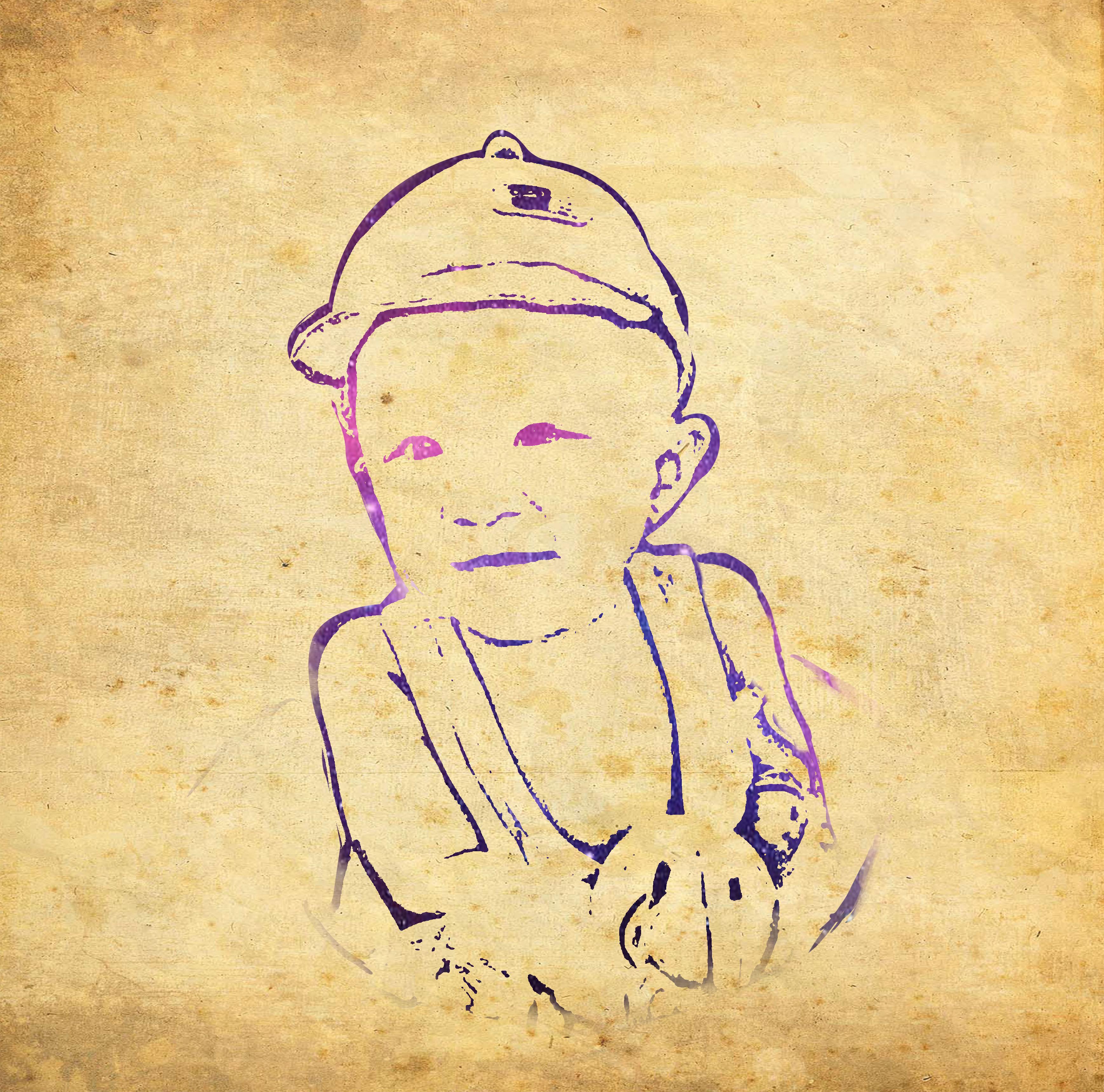 Thiên Bảo