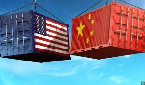 Thương chiến Mỹ – Trung: Việt Nam cần cẩn trọng