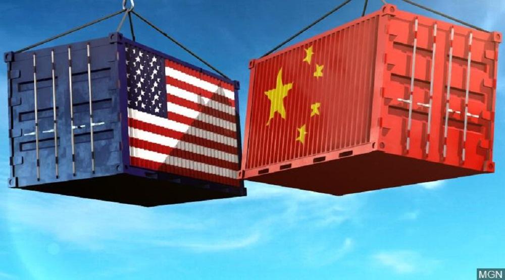 Cuộc chiến thương mại Mỹ - Trung mở ra cho Việt Nam nhiều cơ hội nhưng cũng không nhỏ những thách thức. (Nguồn: Internet)