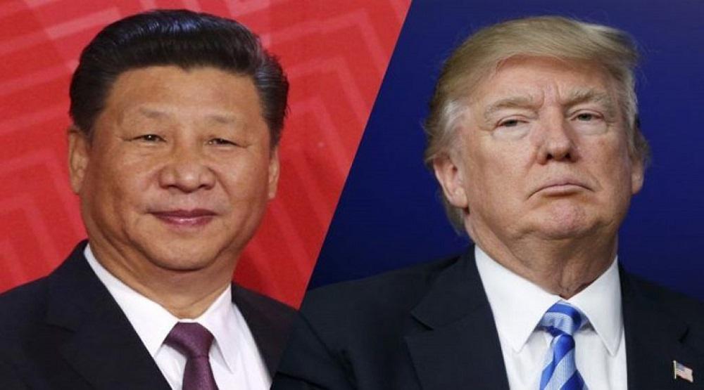 Trung Quốc muốn đạt được một thỏa thuận với Mỹ.