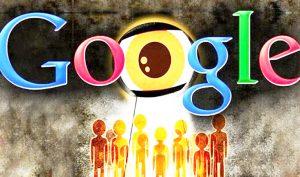 Có thể bạn không tin, nhưng đây là những gì Facebook và Google biết về bạn