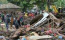 Sóng thần Indonesia: 222 người chết, 843 người bị thương, 28 người mất tích và khả năng thương vong có thể tăng