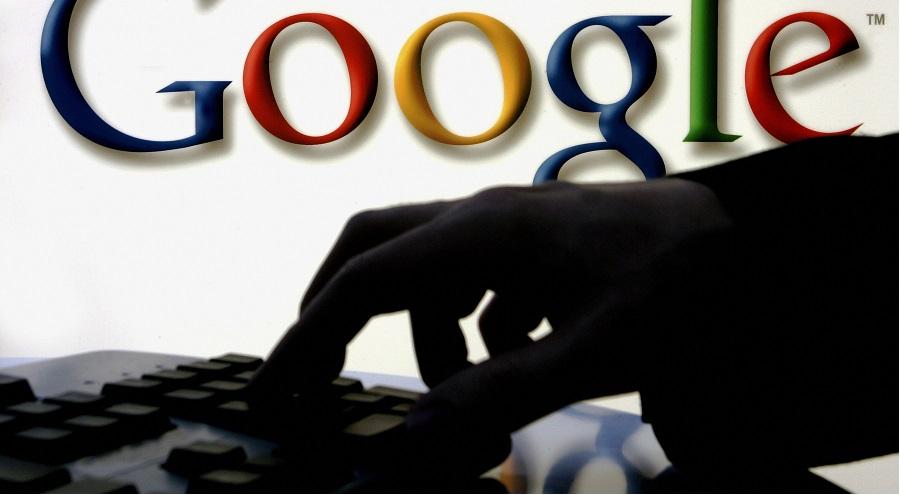 Hàng chục điệp viên Mỹ bị giết sau khi Iran và Trung Quốc phát hiện tin nhắn CIA bằng Google