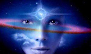Thiên mục thật sự tồn tại: Trải nghiệm thần kỳ của một kỳ nhân dị sĩ