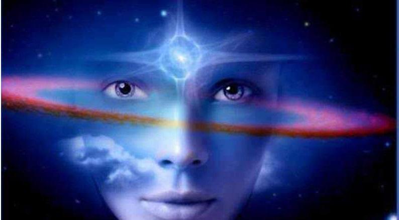 Thiên mục thật sự tồn tại: Trải nghiệm thần kỳ của một kỳ nhân dị sĩ. Ảnh 1