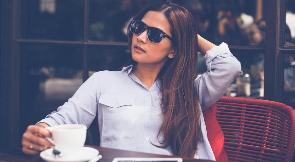 Có một lý do đơn giản cho việc tại sao ít phụ nữ trở thành CEO