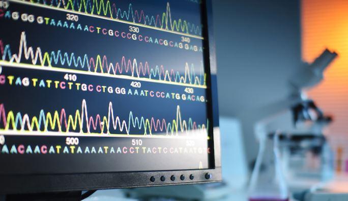 Khi con người sắm vai Thượng đế: Tương lai của AI và chỉnh sửa gen. Ảnh 2