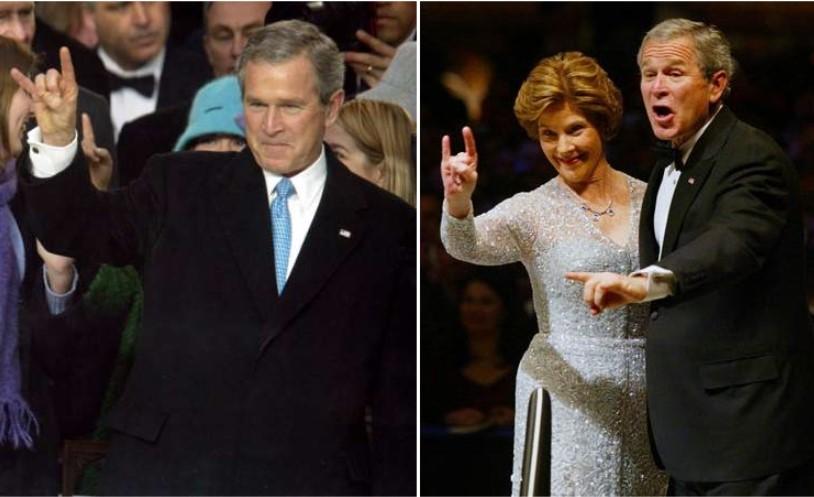 Cựu quan chức Anh: Illuminati đang thao túng thế giới từ phía sau hậu trường.2