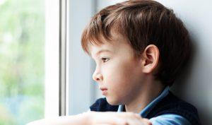 Bạn được gì khi dạy con bằng cách gieo rắc nỗi sợ hãi?