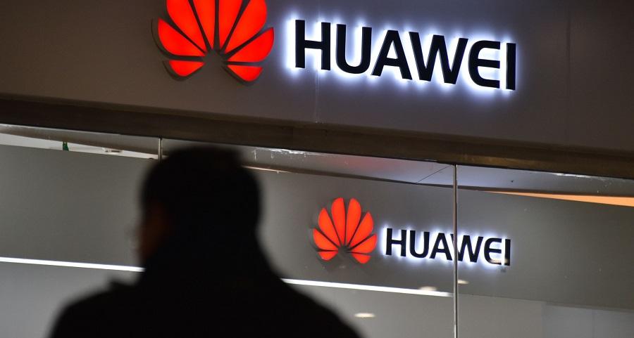 Giám đốc của Huawei tại Ba Lan bị bắt vì tội gián điệp. Ảnh 1