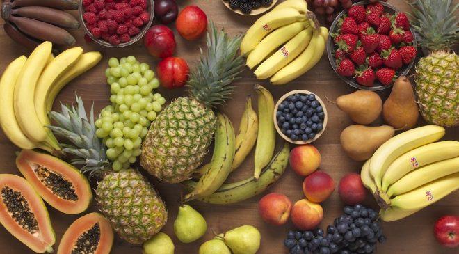 """9 loại trái câynếu ăn vào buổi sáng thì rất tốt, ngược lại buổi tối sẽ trở thành """"độc dược"""". 1"""